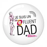 badge-e-fluent-dad