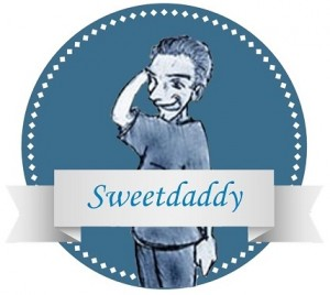sweetdaddy.fr