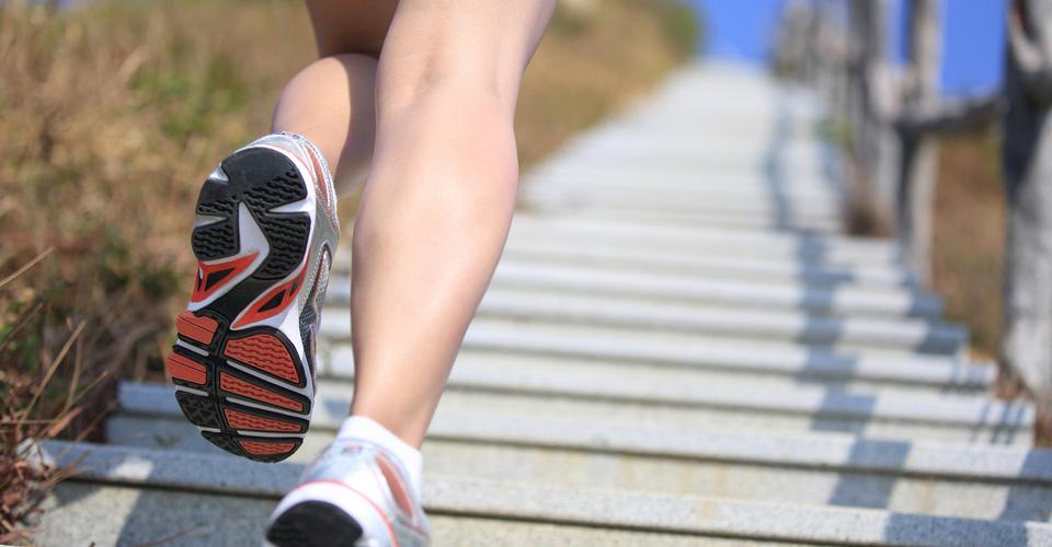 Comment se remettre au sport - exercices au quotidien