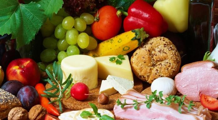 Flexitarisme - mieux manger