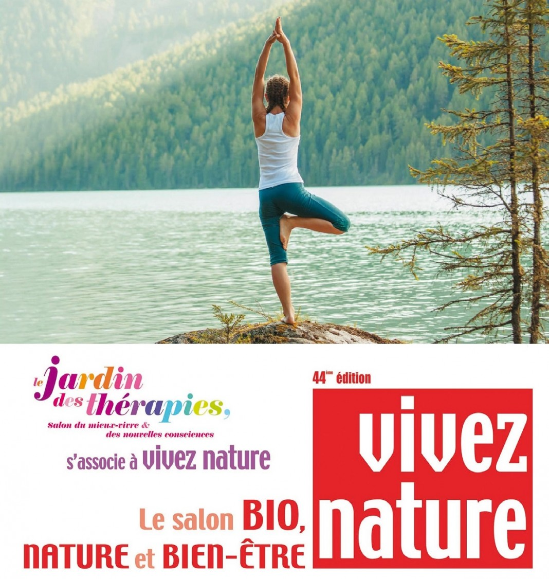 Salon-vivez-nature-Salon-du-bio-à-Lyon-et-Paris.jpg