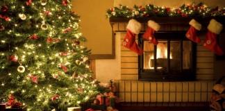Revente de cadeaux de noël - Astuces et conseils