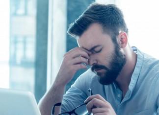 Techniques de relaxation pour mieux gérer le stress