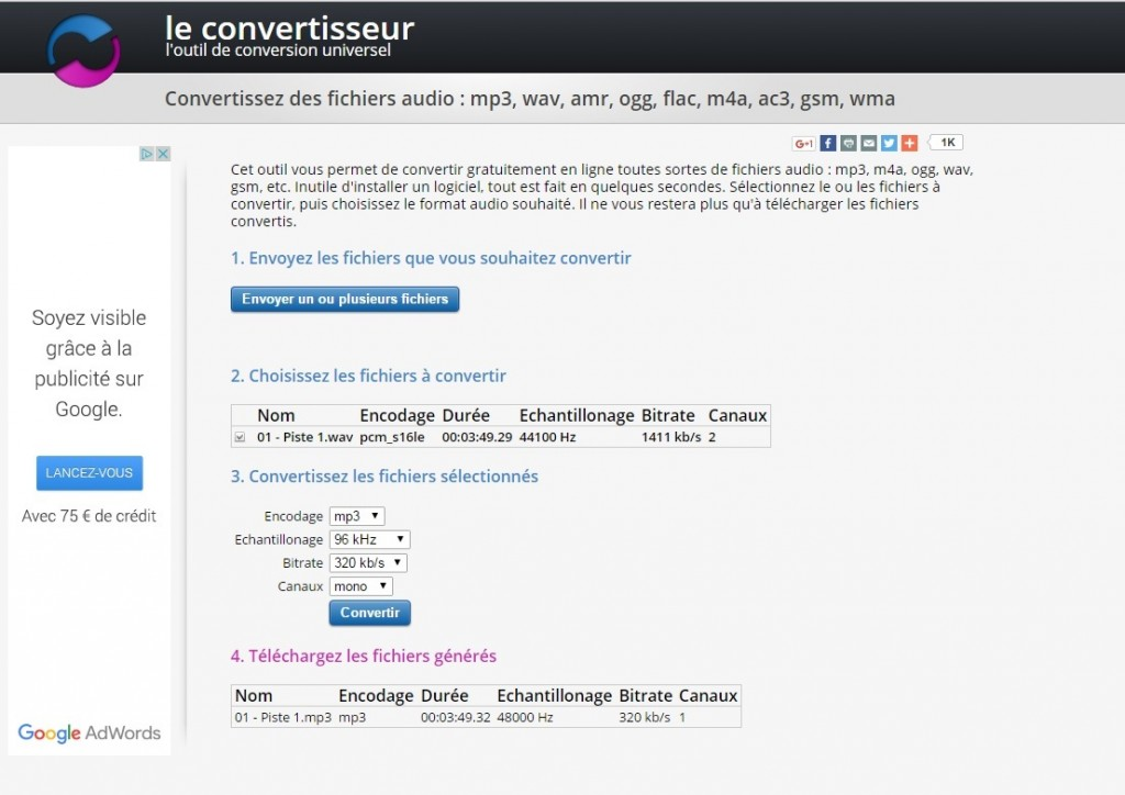 the-converter.net