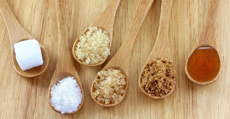 Comment peut-on remplacer le sucre dans notre alimentation ? Mes propositions :)