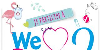 Opération We love prema 2 - Lyon