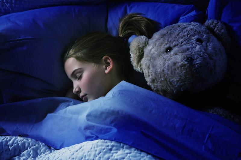excuses maison des enfants pour ne pas dormir. Black Bedroom Furniture Sets. Home Design Ideas