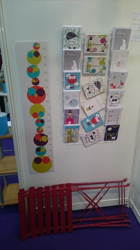 Pigmentdesbelettes - Objets enfants designés 2