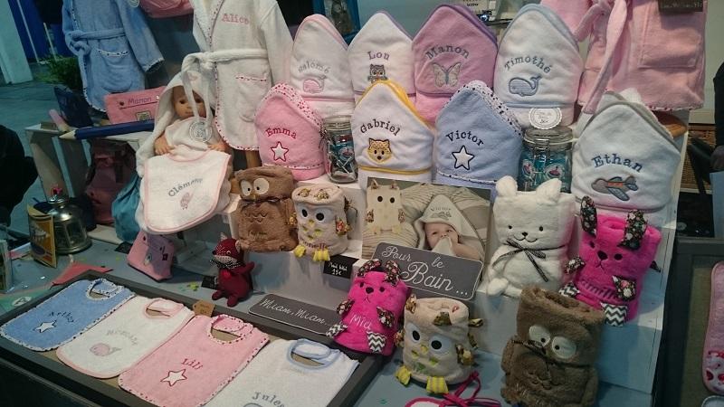 Placedesmomes - objets personnalisés 1