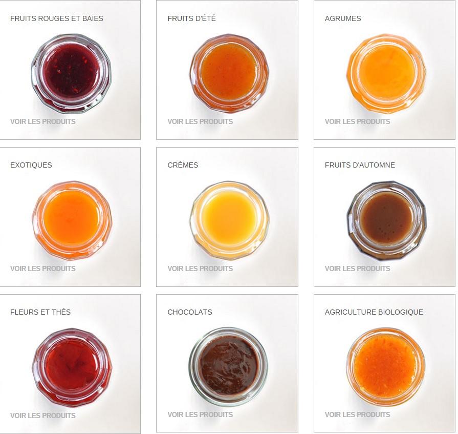 L'epicurien.com - Site de spécialités culinaires, en test pour vous :)