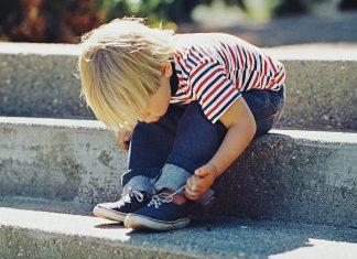 L'autonomie des enfants - Les jeudis de l'éducation