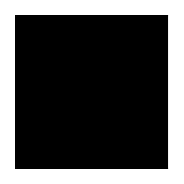 Coloriage Minnie et dessin Minnie à imprimer - Tête de Minnie avec son ruban