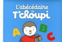 L'apprentissage de l'alphabet – Ma méthode pour les twins - Les jeudis de l'éducation