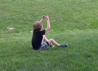 Élever un garç…deux garçons – Jeudis de l'éducation