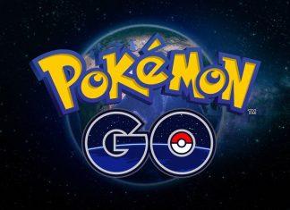 Pokemon Go - fonctionnement, tutoriel, astuces
