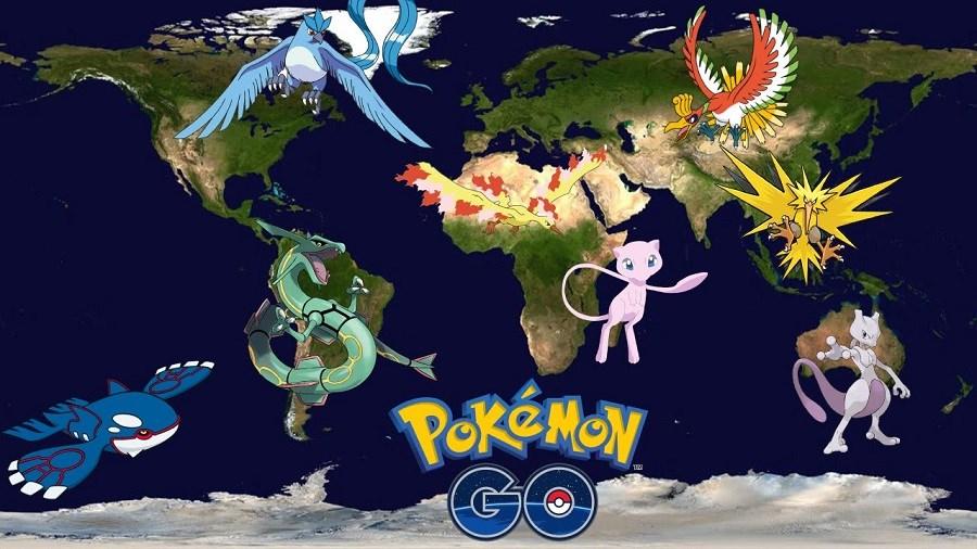 Pokemon Go les astuces et conseils pour bien progresser