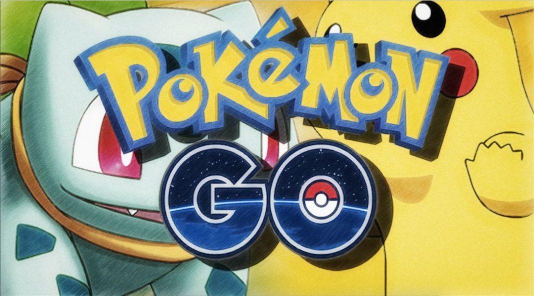 Comment gagner de l'expérience dans Pokemon Go - Conseils et astuces