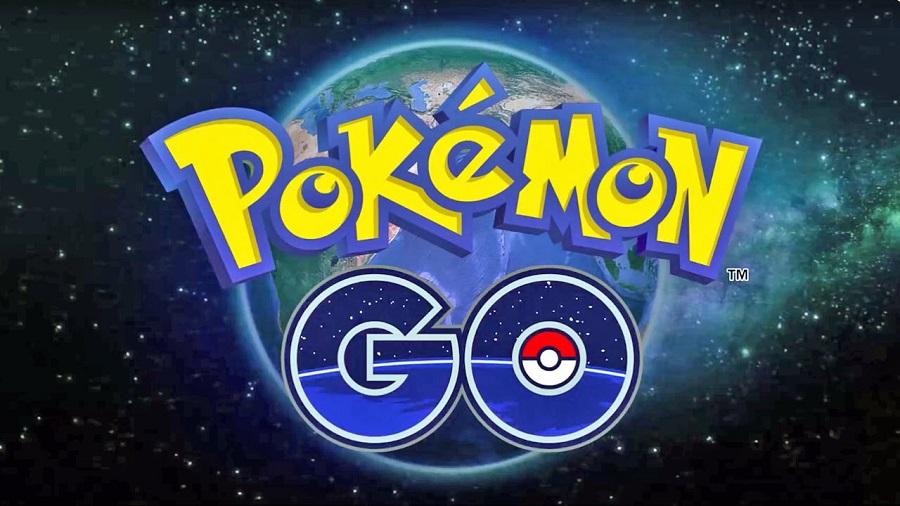 Pokemon Go Mise à jour 0.35.0 Android et 1.5.0 sur iOS - Évaluation des Pokémon via leurs statistiques