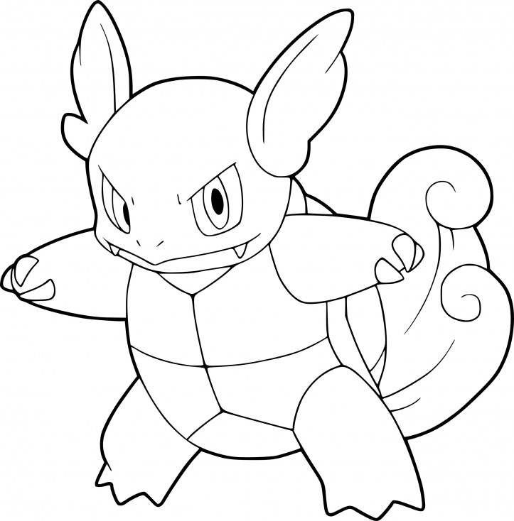 coloriage-pokemon-coloriage-de-carabaffe