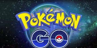Pokemon Go – Mise à jour 0.37 Android et et 1.37.0 iOS - Pokemon ami - Pokemon buddy - compatibilité Pokemon Go plus