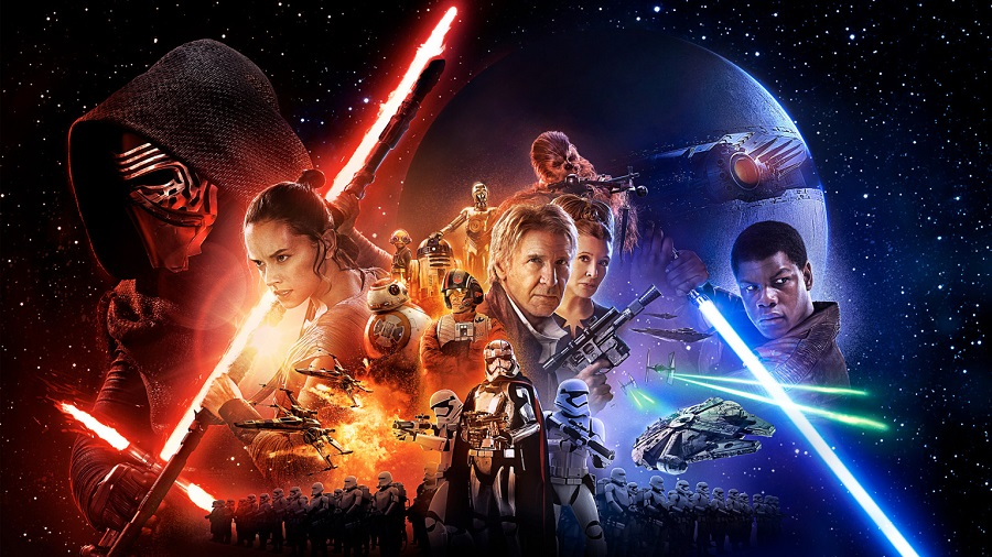 images?q=tbn:ANd9GcQh_l3eQ5xwiPy07kGEXjmjgmBKBRB7H2mRxCGhv1tFWg5c_mWT Coloriage Star Wars 8 @netdeok