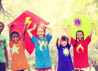 Les activités extra-scolaires – Rendez-vous Team Multiple