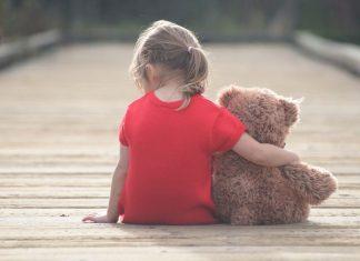 Parler de la mort aux enfants – Les jeudis de l'éducation