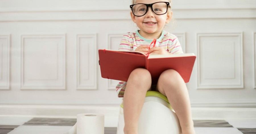 Les apprentissages de la vie – Les jeudis de l'éducation