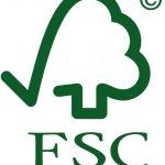 comprendre les symboles, sigles et logos du recyclage - FSC