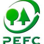 comprendre les symboles, sigles et logos du recyclage - PEFC