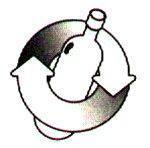 comprendre les symboles, sigles et logos du recyclage - Recyclage verre