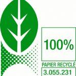 comprendre les symboles, sigles et logos du recyclageAPUR