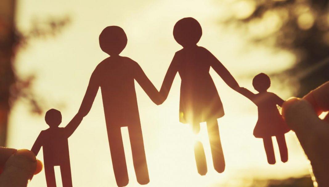 Ces vérités de quand tu deviens parent... Partie 1
