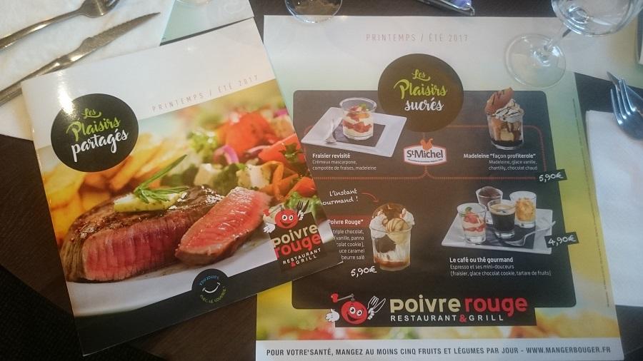 Restaurant Avec Jeux Pr Ef Bf Bds De Lyon