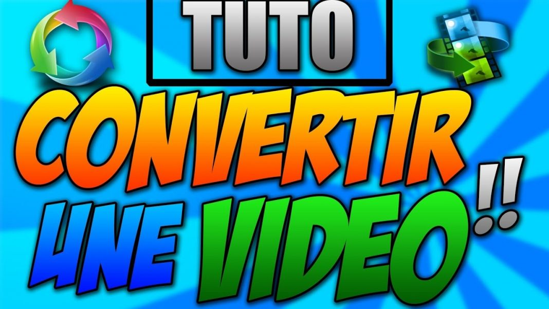 Convertisseur-Youtube-vers-MP4-vid%C3%A9
