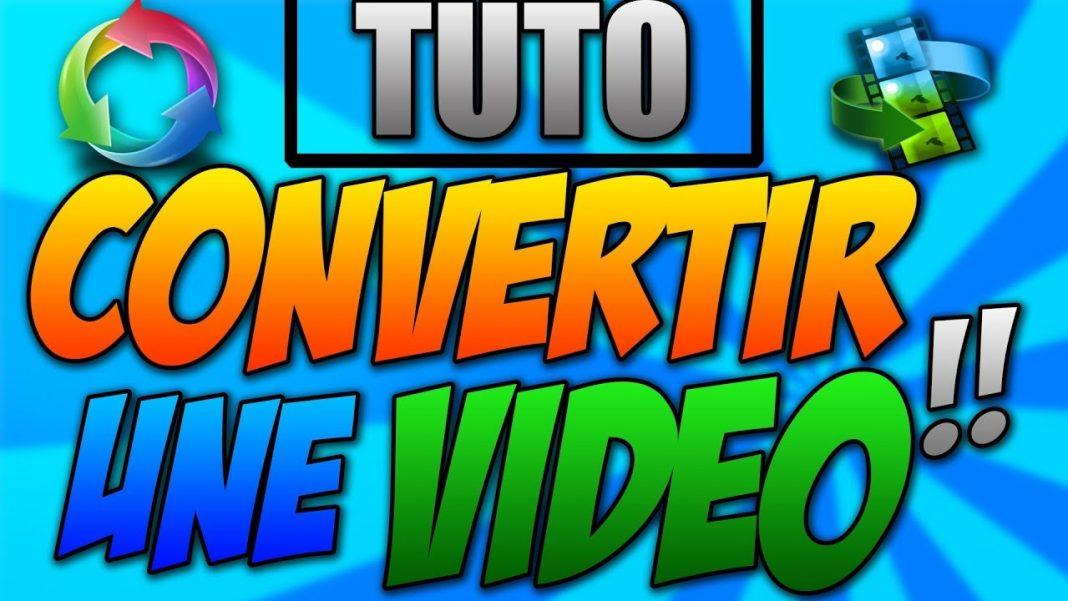 Convertisseur-Youtube-vers-MP4-vid%C3%A9