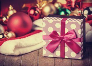 Idées cadeaux de noël à offrir en retard