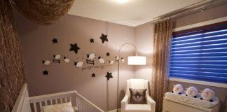 Comment choisir le mobilier pour bébé (lit, commode...) et astuces pour le payer moins cher