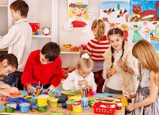Qu'est-ce que la méthode ou pédagogie Montessori