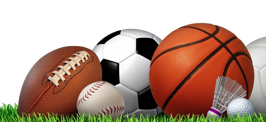 Comment choisir un sport pour son enfant