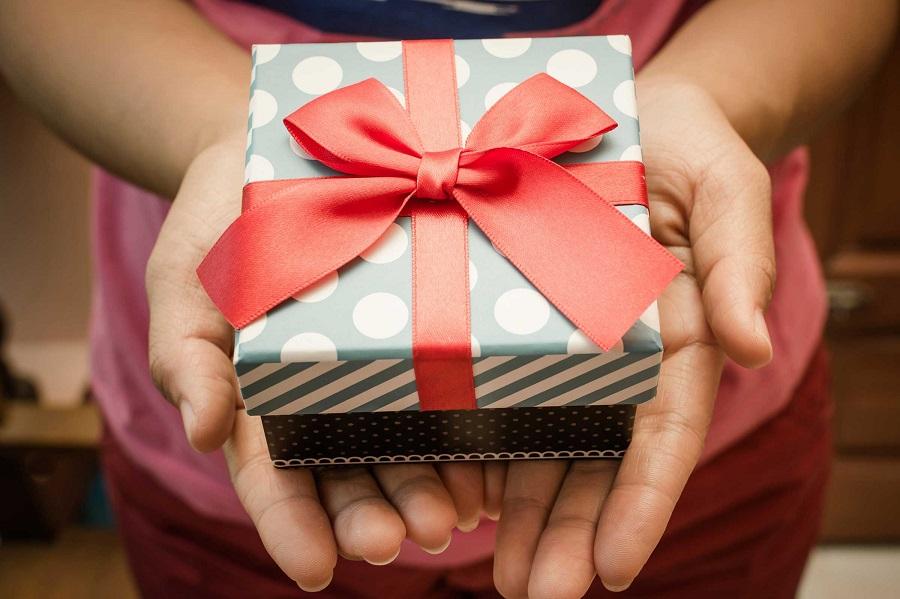 Cadeaux de fête des mères : ma sélection coup de coeur !