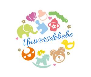 Informations sur l'univers des bébés, la puériculture et la vie de parents
