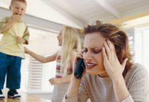 burnout parental : solutions et conseils