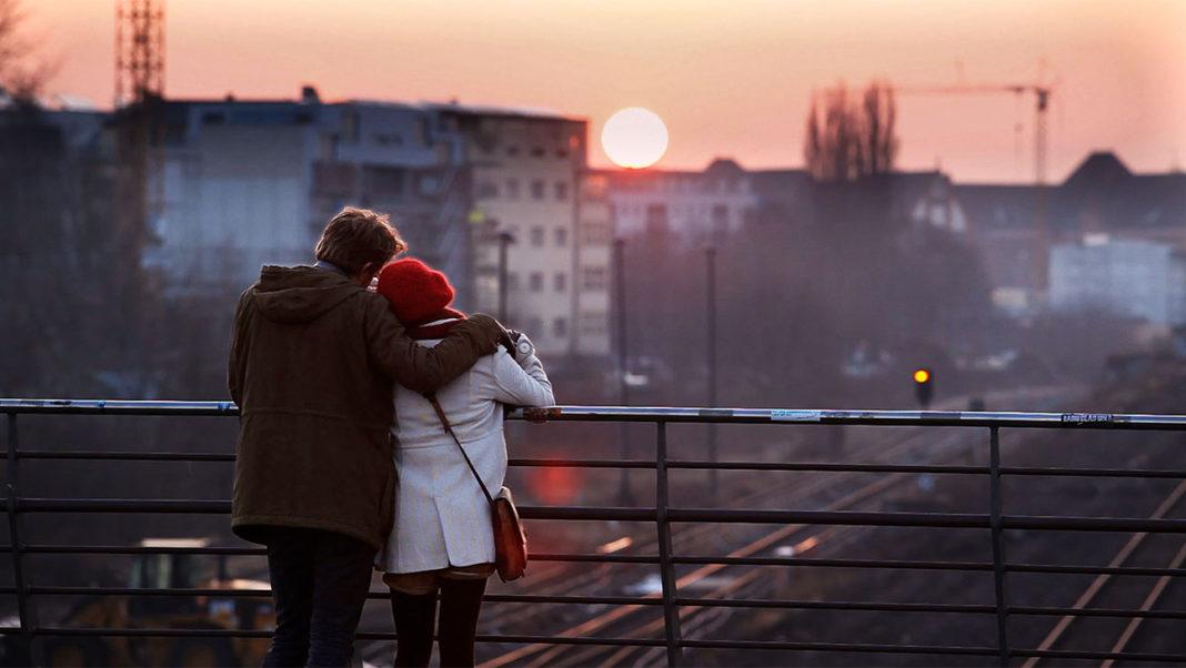 Astuces et conseils pour faire des rencontres en tant que parent solo