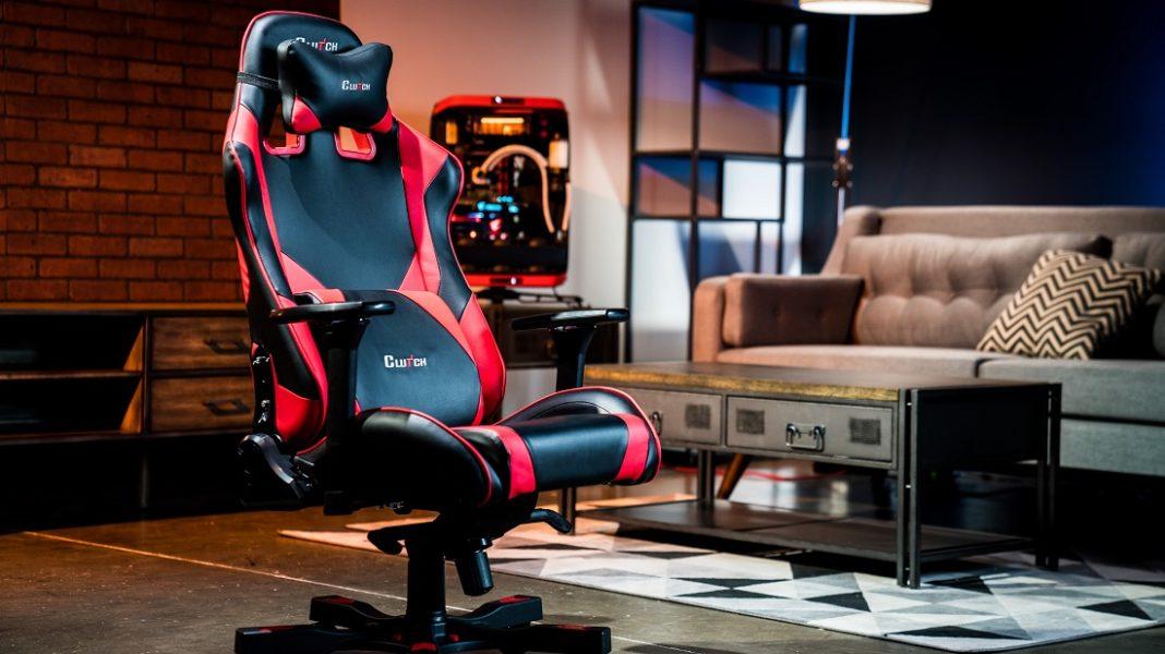 Pourquoi acheter une chaise gaming et crit res de choix for Acheter chaise
