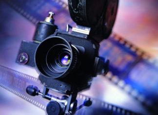 Comment reduire la taille d'une video - Tutoriel et guide