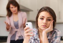 Comment surveiller son enfant avec les nouvelles technologies