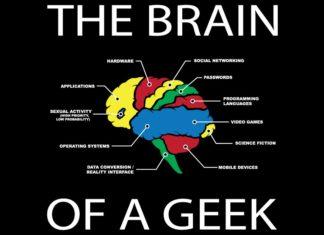 Idées de cadeaux de noël pour geek et geekette
