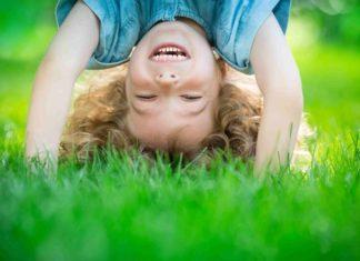 Compléments de vitamines pour enfants - pour ou contre