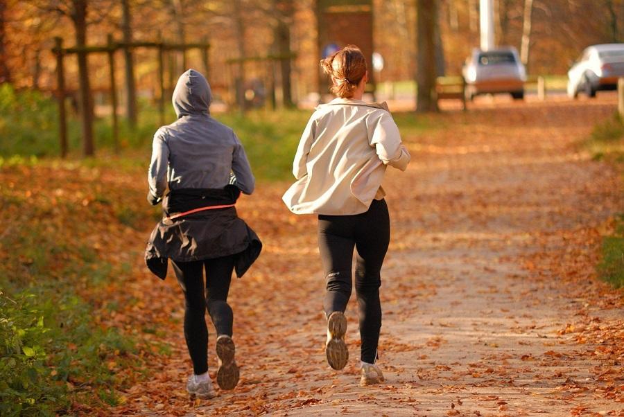La meilleure chaussure de running pour la course à pied